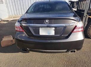 Acura RL 2009.jpg