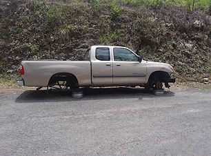 Toyota Tundra 2005.jpg