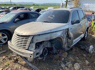 Chrysler PT Cruiser 2003.jpg