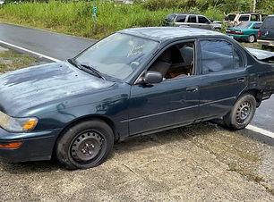 Toyota Corolla 1996.jpg
