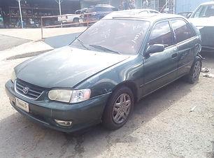 Corolla 2000.jpg