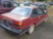 Toyota Corolla 1987.jpg