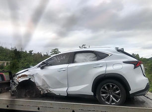 Lexus NX 300 2018.jpg