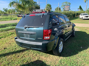 Grand Cherokee 2010.JPG
