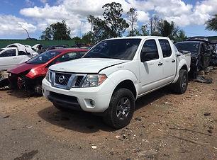 Nissan Frontier 2014.jpg