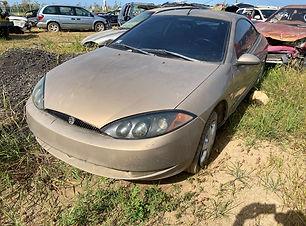 Mercury Cougar 1999.jpg
