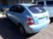 Hyundai Brio 2009.jpg