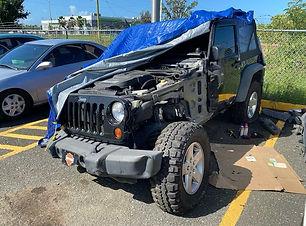 Jeep Wrangler 2012.jpg