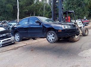 Hyundai Elantra 2004.jpg