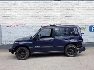 Suzuki Vitara std 1995.jpg