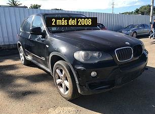 BMW X5 2010.jpg