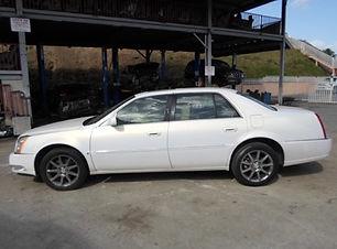 Cadillac DTS 2006.jpg
