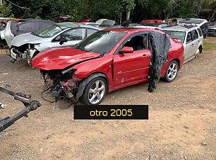 Mazda 3 2004.jpg