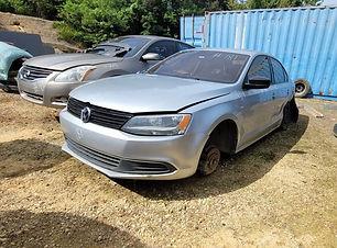 Volkswagen Jetta 2013.jpg