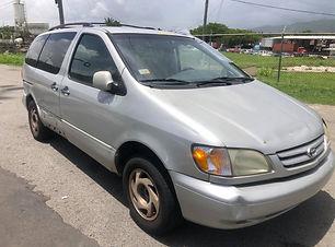 Toyota Sienna 1999.jpg