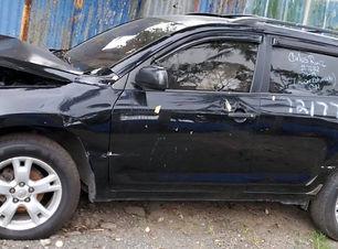 Toyota Rav4 2011.jpg