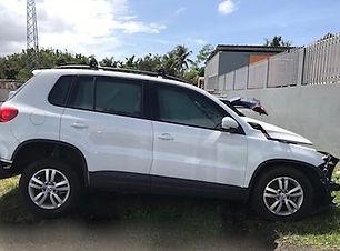 Volkswagen Tiguan 2016.jpg