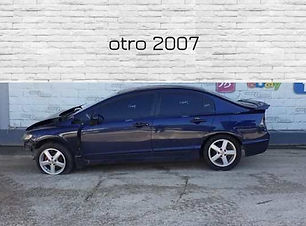 Honda Civic 2006.jpg