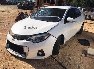 Toyota Corolla 2014.jpg