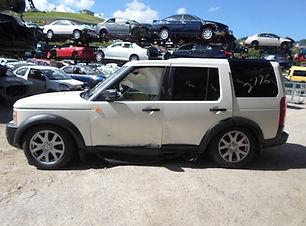 Land Rover LR3 2008.jpg