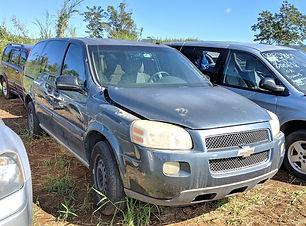 Chevrolet Uplander 2005.jpg