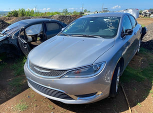 Chrysler 200 2016.jpg