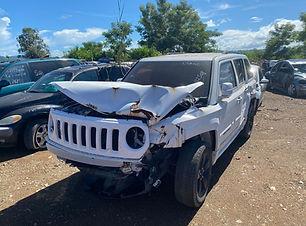 Jeep Patriot 2015.jpg