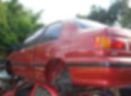 Toyota Tercel 1993.jpg
