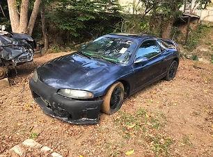 Mitsubishi Eclipse 1996.jpg