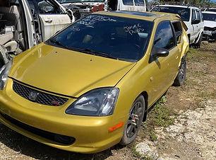 Honda Civic Si 2002.jpg