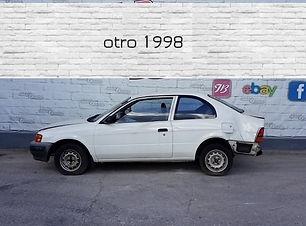 Toyota Tercel 1997.jpg