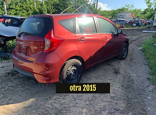 Nissan%20Versa%20Note%202018_edited.jpg