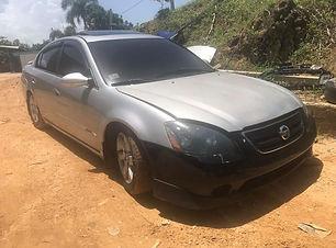 Nissan Altima 2003.jpg