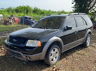 Ford Freestyle 2007.jpg