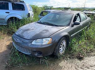 Chrysler Sebring 2001.JPG