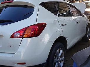 Nissan Murano 2009.jpg