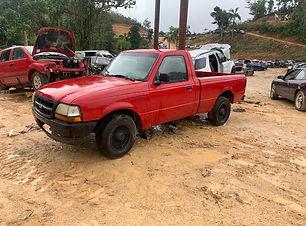 Ford Ranger 2000.jpg