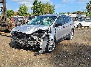 Ford Escape 2017.jpg