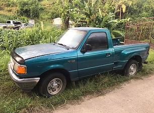 Ford Ranger std 1996.jpg