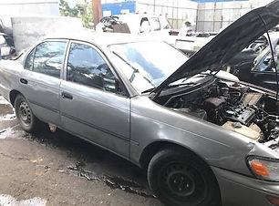 Corolla 1996.jpg