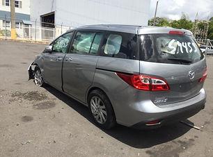 Mazda 5 2015.jpg