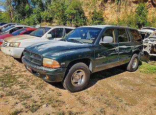 Dodge Durango 1999.jpg