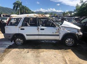 Honda CRV 1998.jpeg