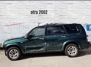 Suzuki XL7 2004.jpg