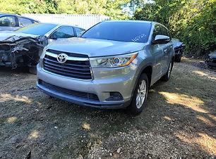 Toyota Highlander 2014.jpg