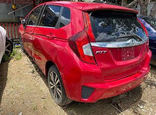 Honda Fit 2015.jpg
