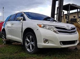 Toyota Venza 2014.jpg
