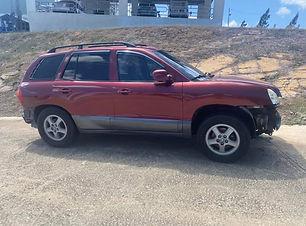 Hyundai Santa Fe 2004 .jpg