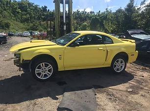 Mustang GT 2000.jpg