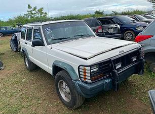 Cherokee 1998.jpg